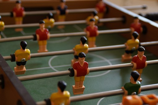 foosball-table-189846  340
